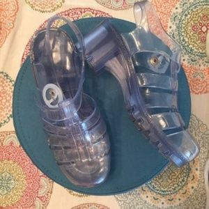 Tory Burch Look Alike Sandals Poshmark